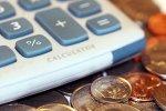 Kalkulacja wydatków