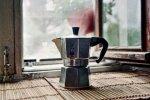 naczynie do kawy