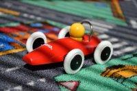 zabawka dla dziecka