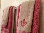 ręcznik dla dzieci